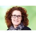 Kia Frenssen ny chef för Supply Produktion & Utveckling på APL