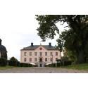 Pressträff på Hesselby slott - Pop-up butik och ny keramikkollektion