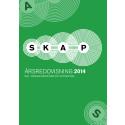 SKAP:s årsredovisning 2014 är här