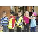 Ökad normmedvetenhet inom förskolan: 500 pedagoger utbildade