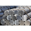 New research into future market opportunities for UK steel