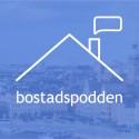 Bostadspodden -en podd om bostäder och bostadsmarknaden