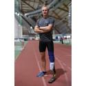 Nordicbet panostaa paraurheilija Jussi Lotvosen menestykseen merkittävällä summalla