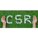 Berendsen er én af de 10 første CSR-certificerede virksomheder i Danmark