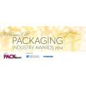 Packaging Industry Awards premierar extraordinära insatser på svensk förpackningsmarknad