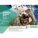 Ta klivet mot en hållbar mobilitet: Gröna Bilister anordnar konferensen Mobilitet och Beteende 22/3