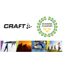Craft inleder samarbete med En Svensk Klassiker
