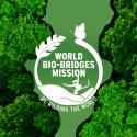 World Bio-bridges mission SoME