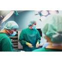 MEDTRONIC SURETUNE™3 EARNS CE MARK FOR  DEEP BRAIN STIMULATION THERAPY