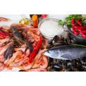 The wonderful weekend of Seafood Bonanza at PARKROYAL Kuala Lumpur