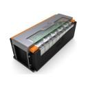 Johnson Controls (VARTA) lanserar den nya generationen bilbatterier