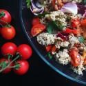 Fyra av tio svenskar vill äta mer ekologiskt
