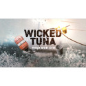 Wicked Tuna: Nord mod Syd - 3