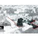 Danmark og Letland lancerer international arkitektkonkurrence for TabFab - Rigas nye kreative kvarter