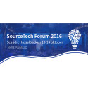 SourceTech Forum