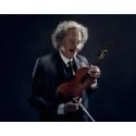 """Einsteins """"Bad Romance"""" - National Geographic debuterer som annoncør ved søndagens store sportsbegivenhed i USA"""