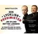 Den Lyckliga Pessimisten till klassisk teater i Göteborg