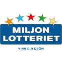 Lotter som gör skillnad och förändrar liv
