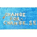 Insamlingsstiftelsen Change for Change vill skapa Sveriges största spargris för barnen