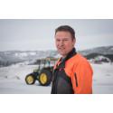 Større inntektsforskjeller i norsk jordbruk