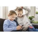 Nå kommer vennebetaling på mobil for barn