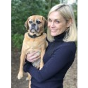 TV and Radio's Jenni Falconer and UK vets support Pet Parasite Action campaign