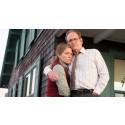"Frances McDormand i HBOs kritikerroste ""Olive Kitteridge"""