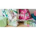 Besök oss på Formex!