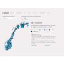 Årets Ungdata-tall på nett, Arendalsuka og nett-tv