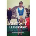 Globalt Ledarskap – Så fungerar det i praktiken av Naseem Quraishi Larsson