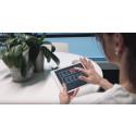 Norlandia Care Group AS velger innovativ teknologileverandør for samarbeid om trygghetsløsninger og velferdsteknologi.
