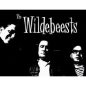 'Lairds Of The Boss Racket' - The Wildebeests: Solid Gold 'Gnuggets' Still Shine
