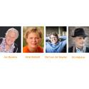 Leva och Fungera presenterar ett omfattande seminarieprogram 26 – 28 mars med inspirationsföreläsare och nyckelpersoner inom branschen
