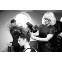 Inspiration och kunskap för frisörer på Skönhetsmässan Acadermia