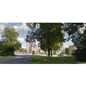Pressinbjudan: Hur kan fler bostäder byggas i Karlshamns kommun?