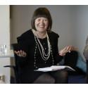 Seminarium och bok om hur den samiska revitaliseringen kan gå vidare