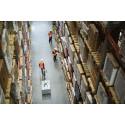 Nu förenklas leverantörsbedömningen med SSG Supplier