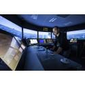 Internationell studie: Chalmers ett maritimt toppuniversitet