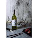 Jacob's Creek kehitti viiniparin aasialaisen keittiön vaativiin tarpeisiin
