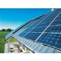 Lohnt sich die Investition in die Sonne noch? Energieexperten geben Auskunft