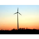 Anlagetrend grüne Energie: Solarfonds sind tot – es lebe der Wind?