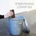 Umeåföretag startar viktig miljö- och hållbarhetskampanj
