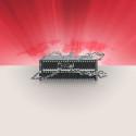 Fujitsu ETERNUS DX S4 ger nya möjligheter med förbättrad prestanda