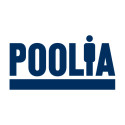 Poolias delårsrapport 1 januari – 30 september 2014