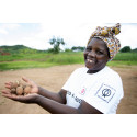 Virksomheder og NGOer må bekæmpe fattigdom sammen