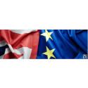 New Brexit Bill Announced