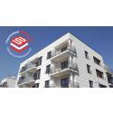 Produktnyhet April 2015 : MultiLevel - golvvärme i flervåningshus