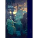 Källan på botten av tidens brunn – Indoeuropeiska rötter till fornnordisk religion. Ny bok!