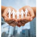 TALENT ME söker flera socionomer för konsultuppdrag och få en konkurrenskraftig lön i fickan?