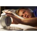 Ungdoms søvnproblemer - et samfunnsproblem?